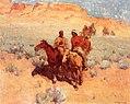Navahos.jpg