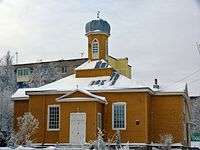 Navahrudak Mosque.JPG