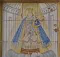 Navajas. Retablo cerámico de la Virgen de los Desamparados 3.jpg