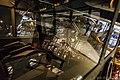 NavalAirMuseum 4-30-17-2644 (34415883716).jpg