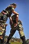Navy Security Forces Training Course DVIDS276899.jpg