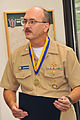 Navy captain inducted into Order of the Dragon 120720-A-IJ129-092.jpg