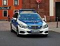Neckargemünd - Mercedes-Benz - Polizei - 2018-08-26 13-19-05.jpg