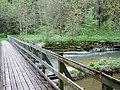 Neckarweg in Rottweil - panoramio (3).jpg