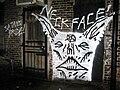 Neckface Allen Street.jpg