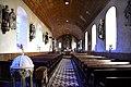 Nef de l'église Notre-Dame d'Ouville.jpg