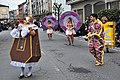 Negreira - Carnaval 2016 - 054.jpg