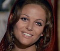 Nell'anno del Signore-Cardinale cropped.png