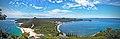 Nelson Bay Panorama.jpg