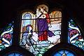 Nemours Saint-Jean-Baptiste Herz Jesu 729.JPG