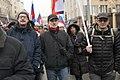 Nemtsov (16065728933).jpg