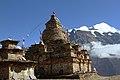 Nepal - 7694 (22716215710).jpg