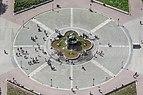 Neptunbrunnen (Berlin-Mitte).Blick vom Fernsehturm.2.09011281.ajb.jpg