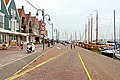 Netherlands-4345 - Harbour Street (11994617025).jpg