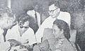 Netty Herawaty in Singapore Dunia Film 1 Jun 1954 p7.jpg