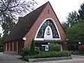 Neuapostolischekirche-hh.jpg