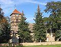 Neuendorf1 (Brueck) church.JPG