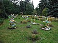 Neuer Katholischer Friedhof 16.jpg