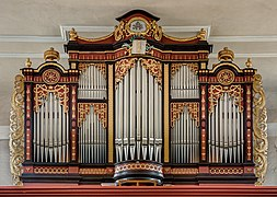 Neunkirchen am Brand Kirche Orgel-20210411-RM-155230.jpg