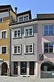 Neustadt 26, Feldkirch 1.JPG