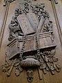 Neuville-sur-Saône - Église Notre-Dame-de-l'Assomption - Boiseries - Ancienne Alliance (Charles Dufraine).jpg