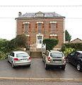 Neuvizy-FR-08-mairie-12.jpg