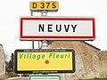 Neuvy-FR-51-panneau d'agglomération-a3.jpg