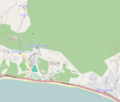 New Athos Cave Rilway (OpenStreetMap).png
