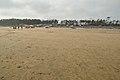 New Digha Beach - East Midnapore 2015-05-01 8815.JPG
