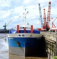 New Holland Dock - geograph.org.uk - 873536.jpg