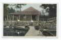New Hotel Morley Boat House, Sacandaga Lake, Adirondack Mts (NYPL b12647398-79467).tiff