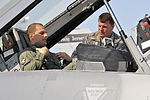 New Jersey Air National Guard trains with Bulgarian air force at Thracian Star 150713-Z-YH452-030.jpg