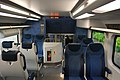 New Jersey Transit Bombardier Multi-Level to Red Bank (2560084082).jpg