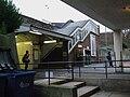 New Malden stn rear entrance.JPG