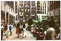 New York, New York 1977 (9).jpg