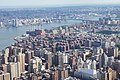 New York - panoramio (101).jpg