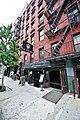 New York 4th of July Weekend 2009 (3690885747).jpg