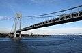 New York City Verrazano-Narrows Bridge.jpg