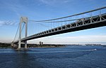 New York City Verrazano-Narrows Bridge.jpg