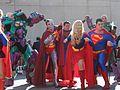 New York Comic Con 2016 - DC (30099424811).jpg