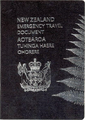 New Zealand Emergency Passport Outside Front Cover.png