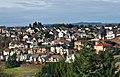 New homes taking over the hills (8436361015).jpg