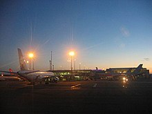 Newcastle International Airport.jpg