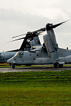Newly arrived Osprey in support of Operation United Assistance 141009-A-ZZ999-044.jpg