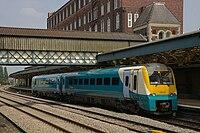 Newport railway station MMB 12 175011.jpg