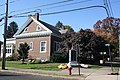 Newtown, Bucks Co PA HD Library 01.JPG