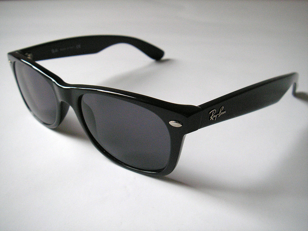 1abbf77d371 Ray Ban 4151 Hl 4040cdn « One More Soul
