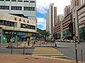 Ngau Pei Sha Street 08.jpg