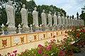 Nguyễn Cư Trinh, Phú Mỹ, Tân Thành, Bà Rịa - Vũng Tàu, Vietnam - panoramio (3).jpg