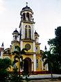 Nhà thờ dòng Ki Tô Vua.jpg